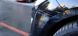 Порядок заполнения путевого листа легкового автомобиля