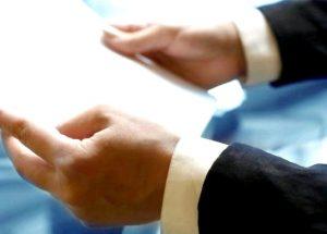 Порядок оформления досудебной претензии в страховую по КАСКО