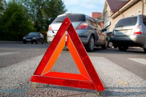 Можно ли избежать ответственности за оставление места ДТП