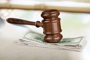 Как получить компенсацию морального вреда от виновника