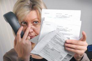 Куда отправить квитанцию об оплате штрафа ГИБДД