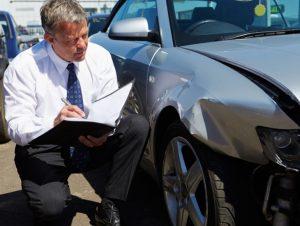 Как провести независимую экспертизу автомобиля после ДТП