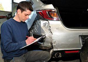 Способы проверки автомобиля на ДТП
