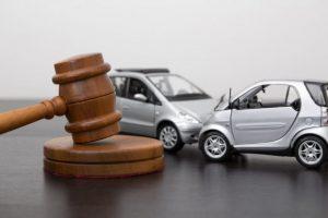 Причины возникновения страховых споров по ОСАГО и их решение