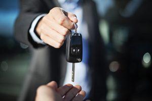 Что делать, если куплен автомобиль со штрафами