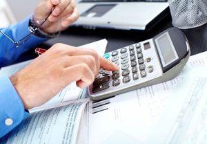 Максимальная выплата страховки при ДТП