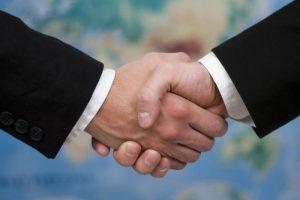 Мировое соглашение при ДТП до суда