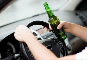 Что грозит за повторное лишение водительских прав
