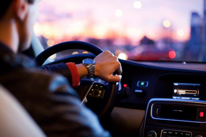 Как сдать свой автомобиль в долгосрочную аренду без рисков