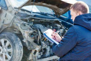 Что такое УТС автомобиля по ОСАГО и как получить за нее выплату