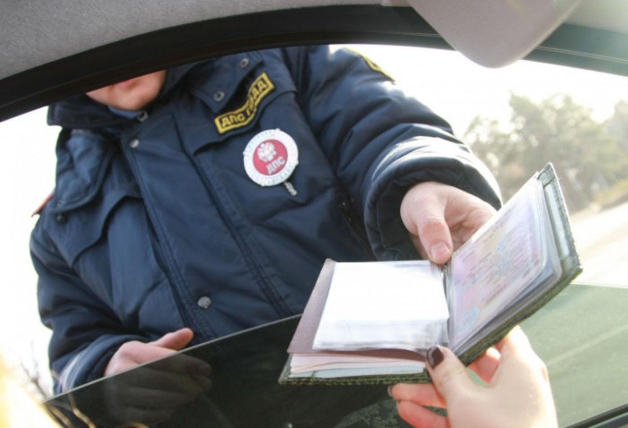 Регистрация грузовых автомобилей