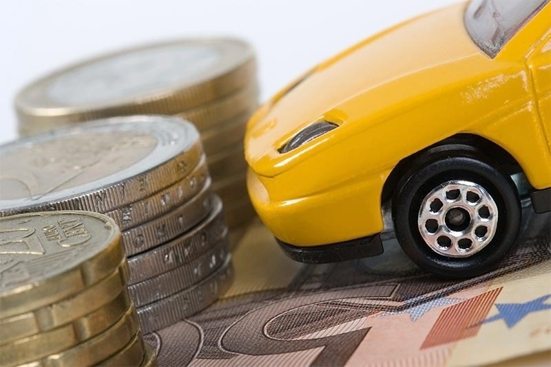 Сдача машины в аренду в такси: на что обратить внимание