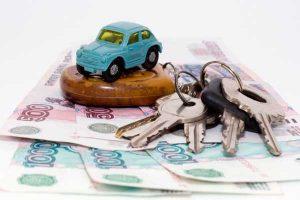 Платят ли пенсионеры транспортный налог