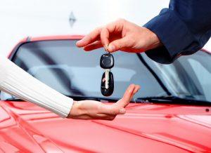 Как купить залоговый автомобиль у банка