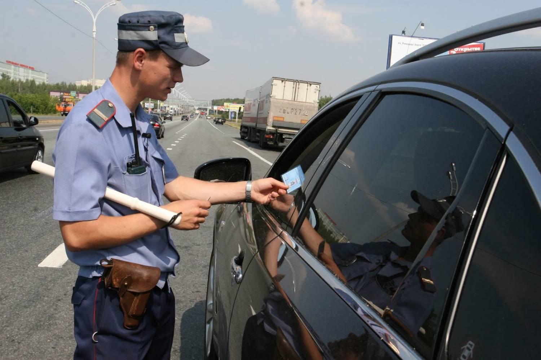 Сколько промилле в крови разрешено для водителей?