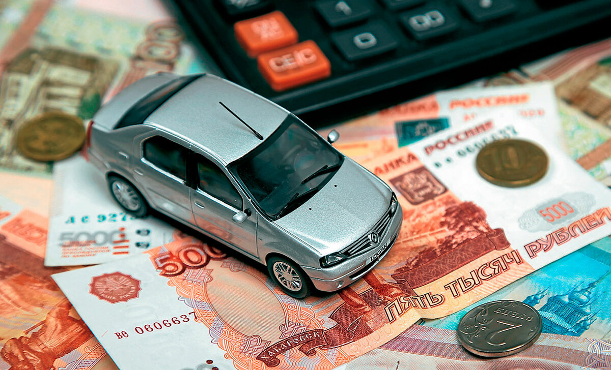 Как оплатить госпошлину за водительские права: через банк и Госуслуги