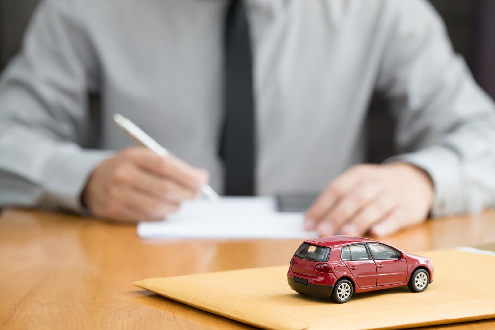 Регистрация машины в ГИБДД: сроки, правила и стоимость